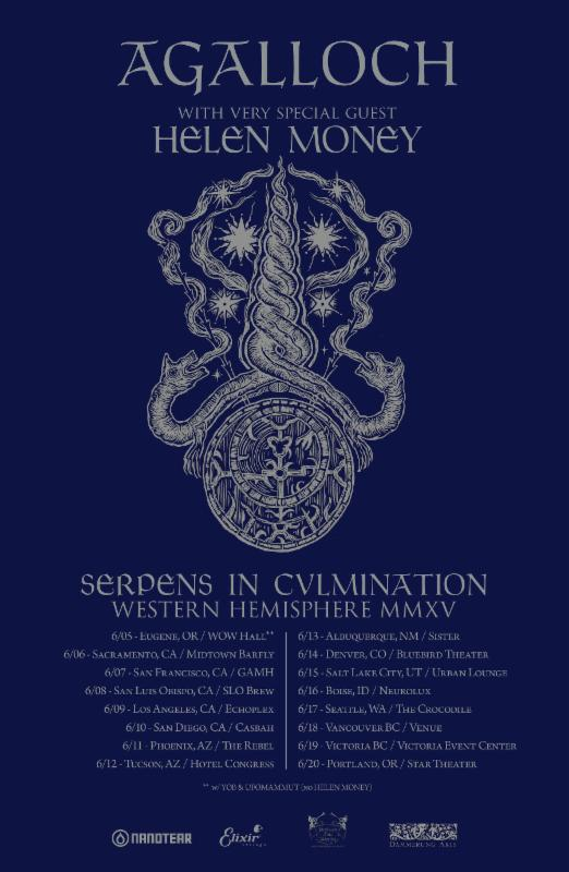 Agalloch-tour-flyer