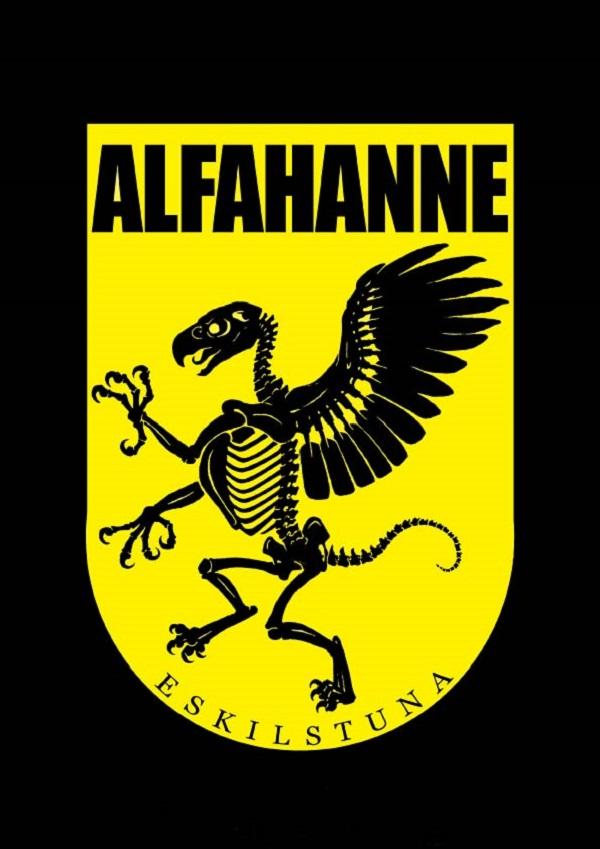 AlfahanneLogoPR
