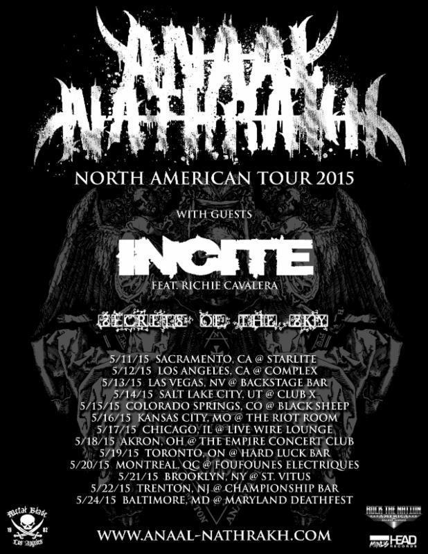 ANAAL-NATHRAKH-tour