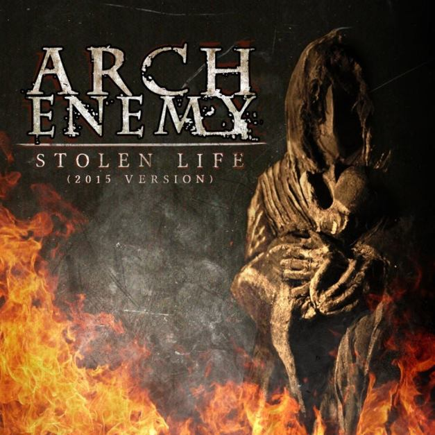 ArchEnemy-StolenLife
