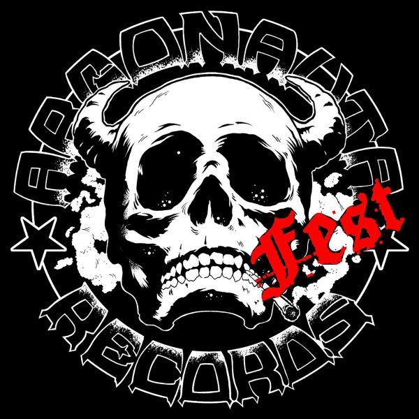 ArgonautaFest-logo