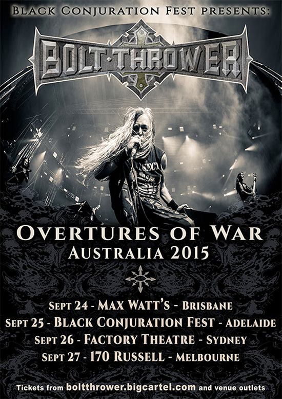 bolt-thrower-au