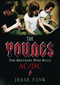 book-ACDC