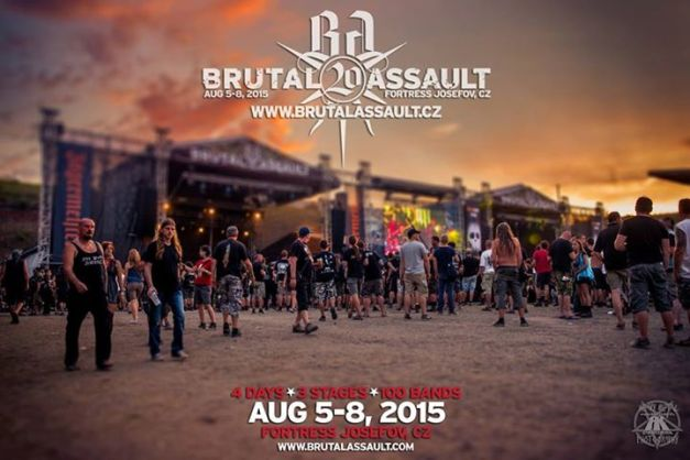 BrutalAssault2015-banner