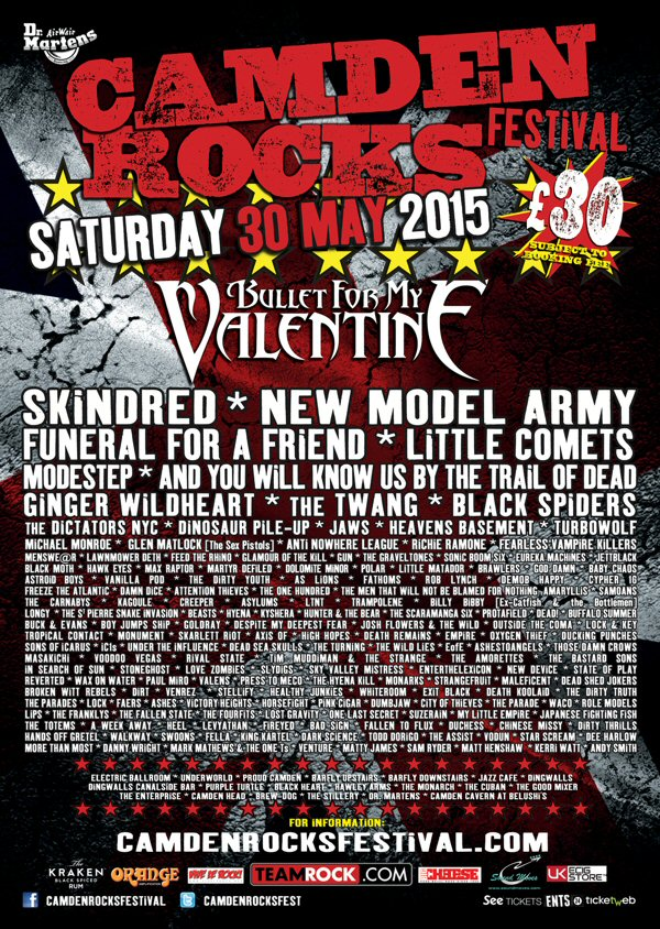 CamdenRocks-flyer-may2015
