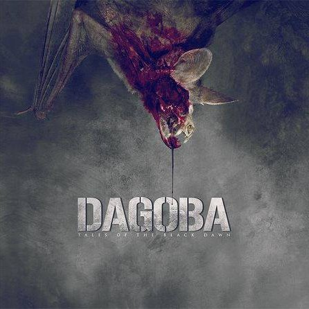 Dagoba-cover