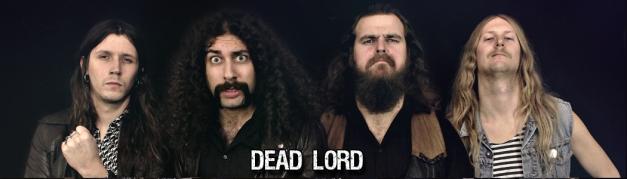 DeadLord
