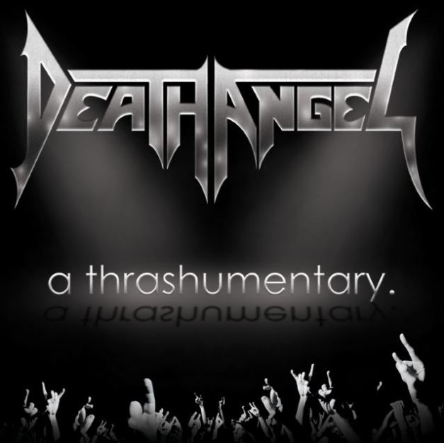 deathangel_a-thrashumentary-cover