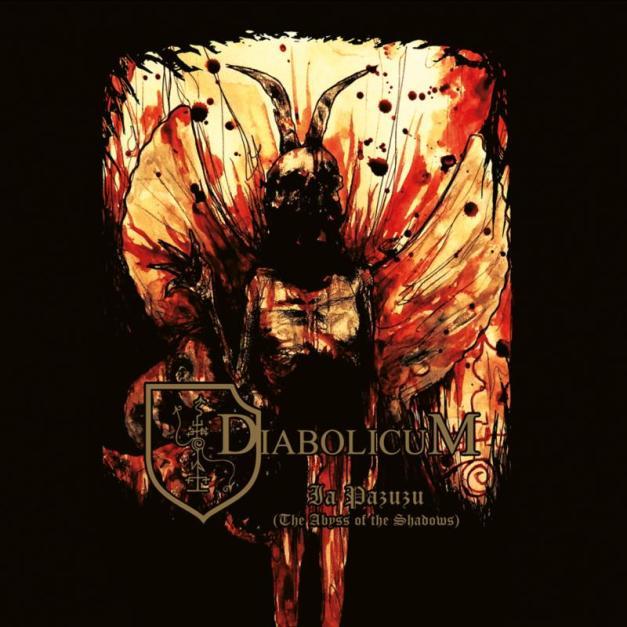 DIABOLICUM-cover
