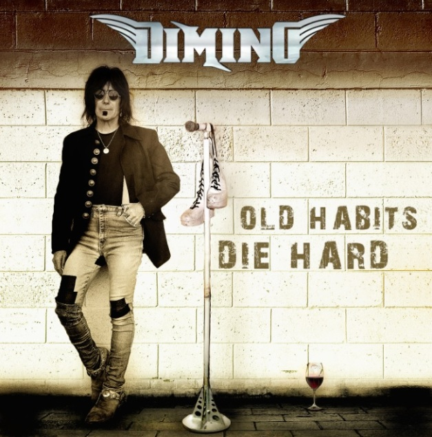 Dimino-cover