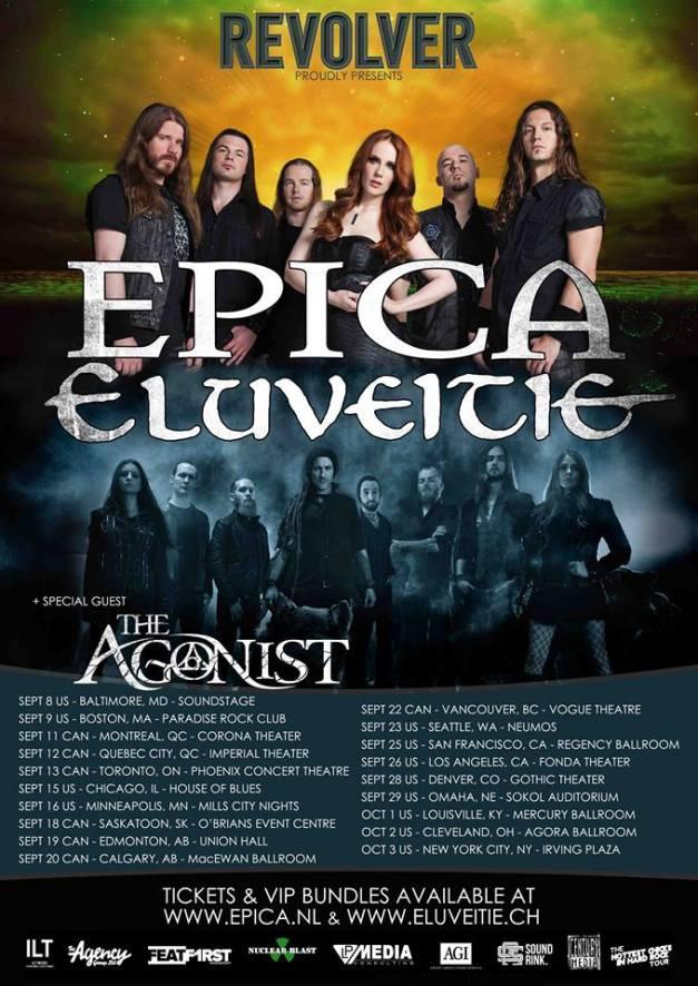 Epica-Eluveitie-tour