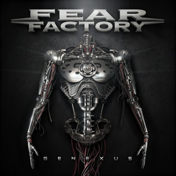 fear-factory-genexus
