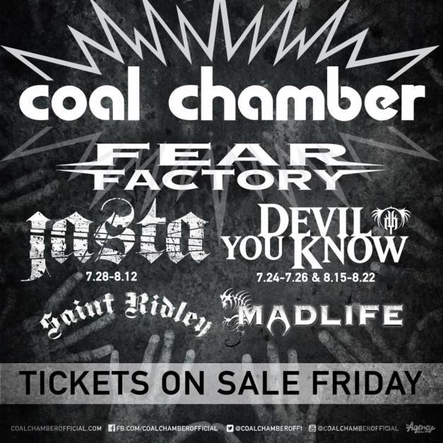 FearFactory-CoalChamber-tour