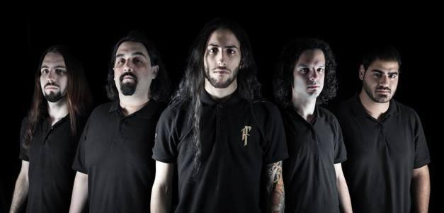 Ferium-2015