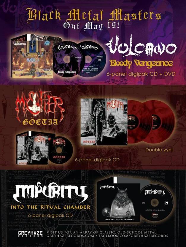 GreyhazeRecords-Brazilian-BlackMetal-Classics