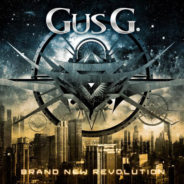 GusG-cover