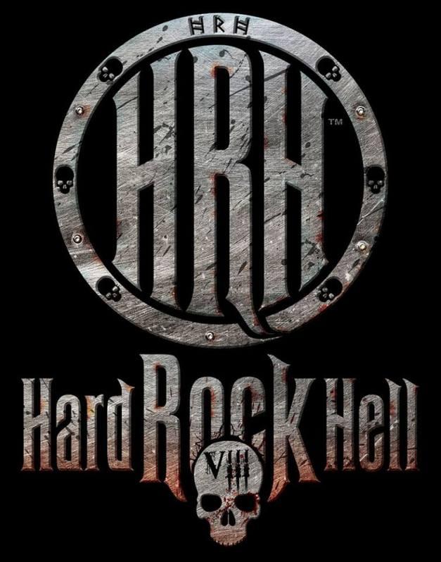 HardRockHell9-logo