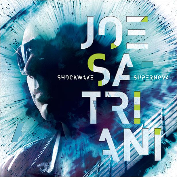 JoeSatriani-Supernova