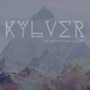 kylver-the-mountain-ghost-artwrok