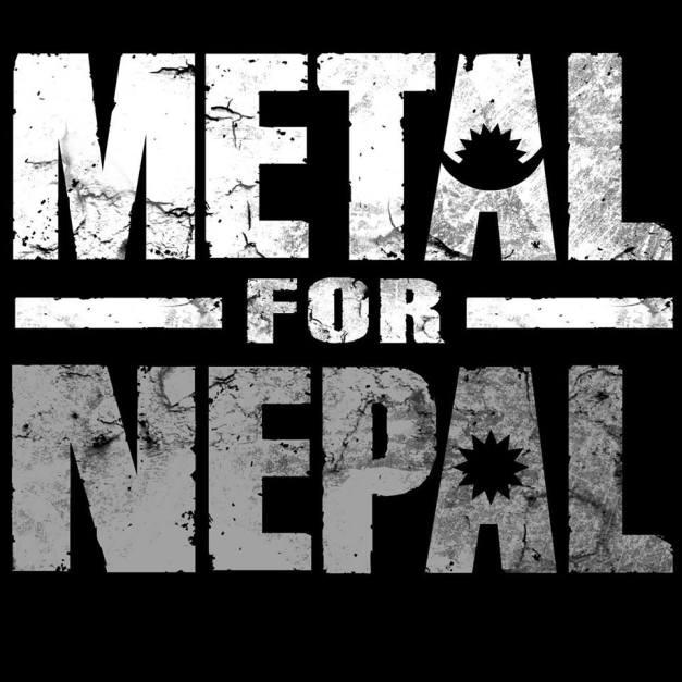 Metal-For-Nepal-logo