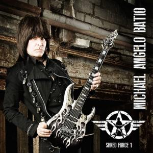 MichaelAngeloBatio-Shred-Force-1