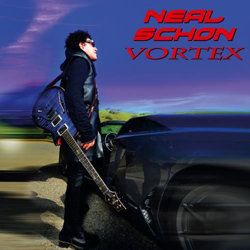NealSchon-Vortex