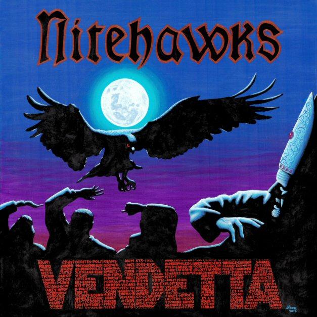 Nitehawks-cover