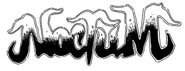 noctum-logo