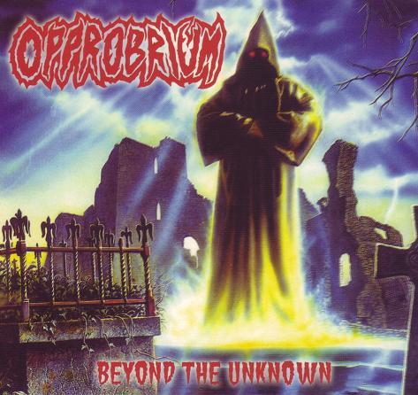 opprobrium-beyond