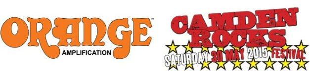Orange-CamdenRocks2015-competition