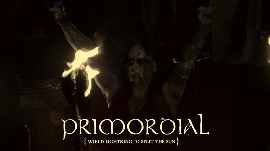 primordial-wield-lightning