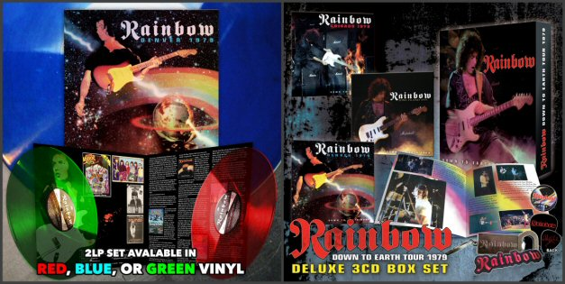 Rainbow-recordings-1979