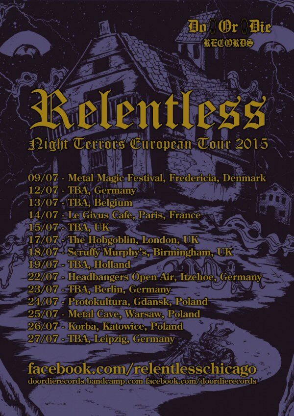 Relentless-flyer