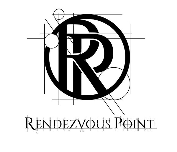 RENDEZVOUS-POINT-cover