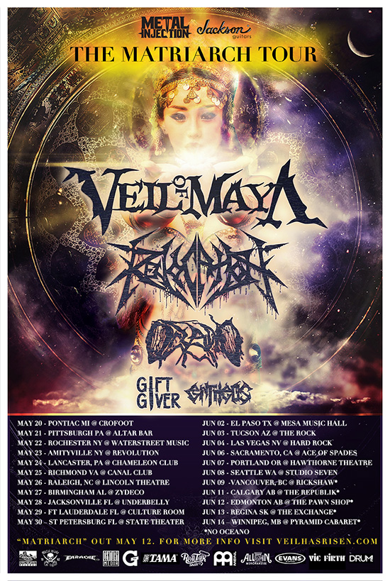 revocation-vom-tour
