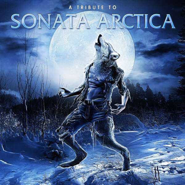 SonataArctica-Tribute-cover