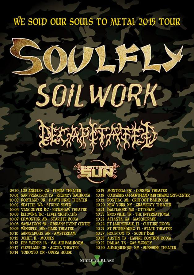 Soulfly-Soilwork-Decapitated