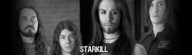Starkill-2015
