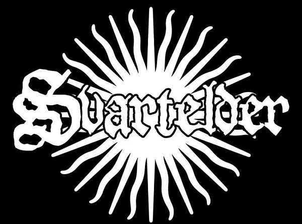 Svartelder-logo