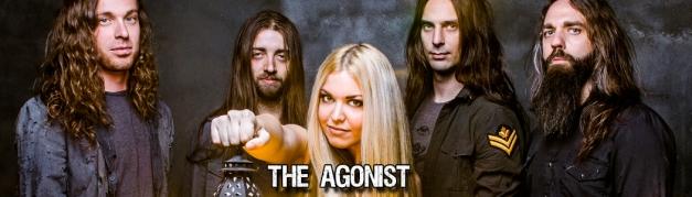 TheAgonist-2015