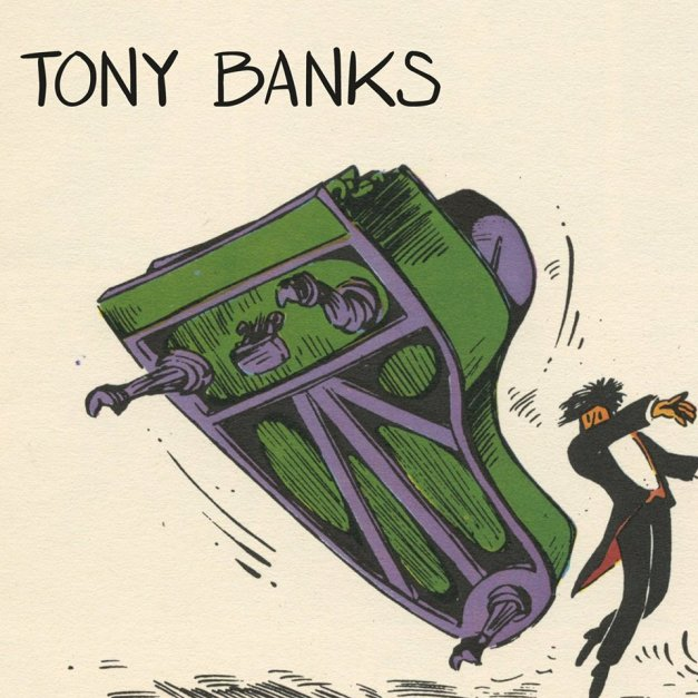 TonyBanks-cover
