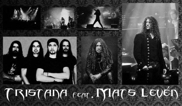 Tristana-feat-mats-leven