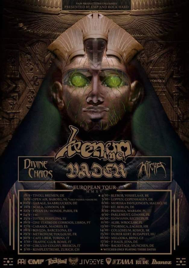 Vader-VenomInc-Euro-tour