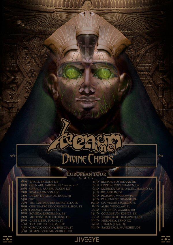 VenomInc-tour-flyer