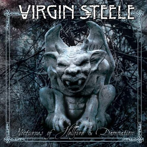 VirginSteele-cover