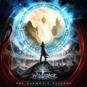 Winterage-cover