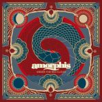 Amorphis Cover Art