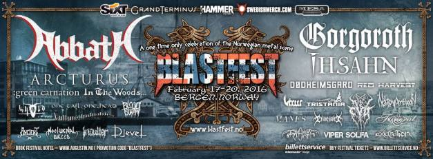 Blastfest2016-banner