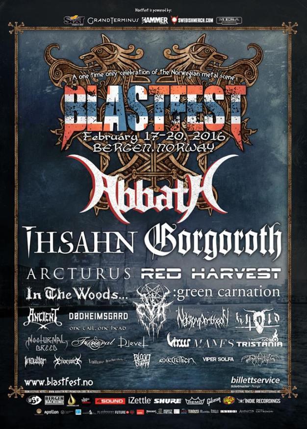 Blastfest2016-flyer
