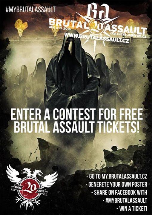 BrutalAssault-contest